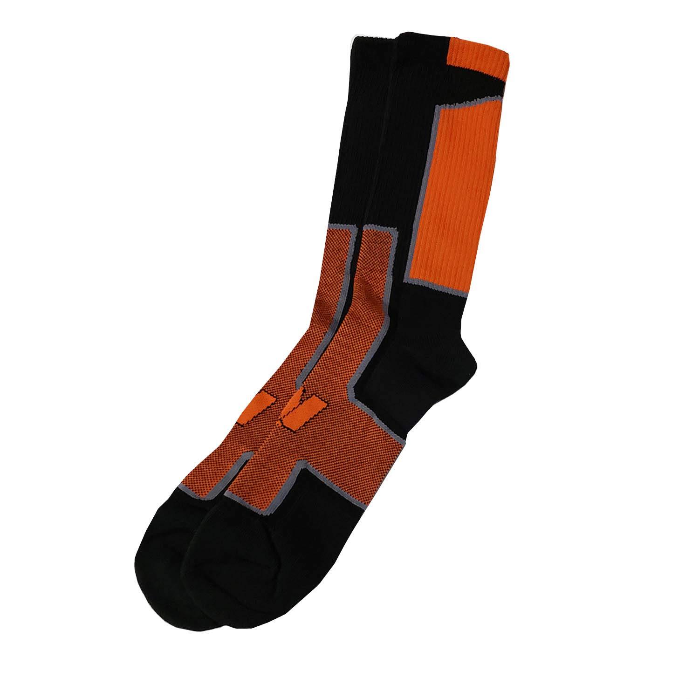 d58ff5fbb0e56 Amazon.com : WAR DOG LAX Denver Outlaws Crew Sock Away Socks LG ...