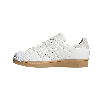 adidas Originals Superstar W Shoes Cloud