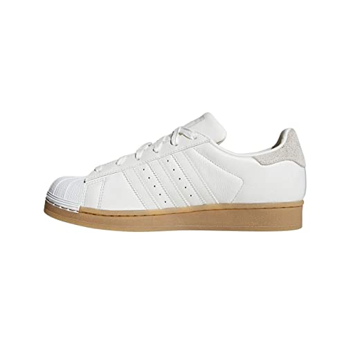 Adidas Scarpe Sneakers Donna Superstar Bianco B37147: Amazon ...