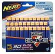 Official Nerf N-Strike Elite Series 30-Dart Refill