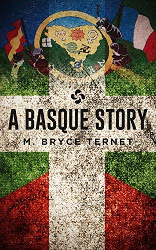 A Basque Story