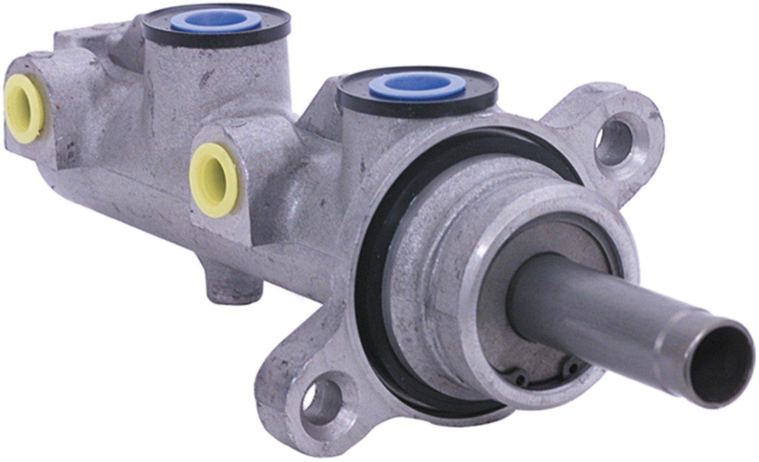 Cardone 10-2822 Remanufactured Master Cylinder