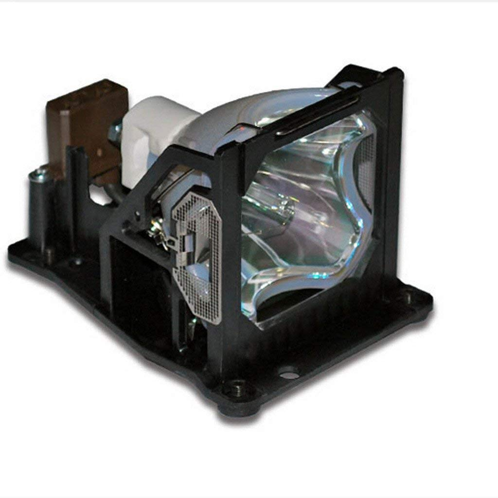 CTLAMP Replacement Projector Lamp SP-LAMP-001 With Housing for INFOCUS LP790 Projector [並行輸入品]   B07DLMZ4KM