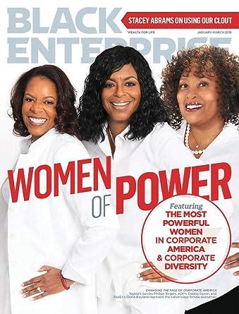 Amazon com: Black Enterprise: Earl G  Graves: Kindle Store