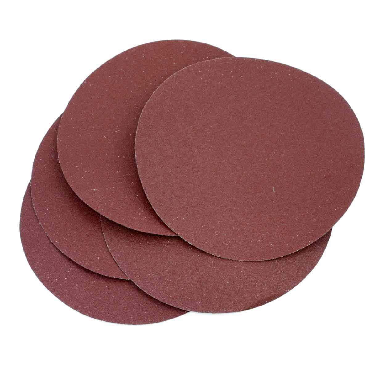 Radius 360 150 Grit Drywall Sanding Discs - 25 Pack