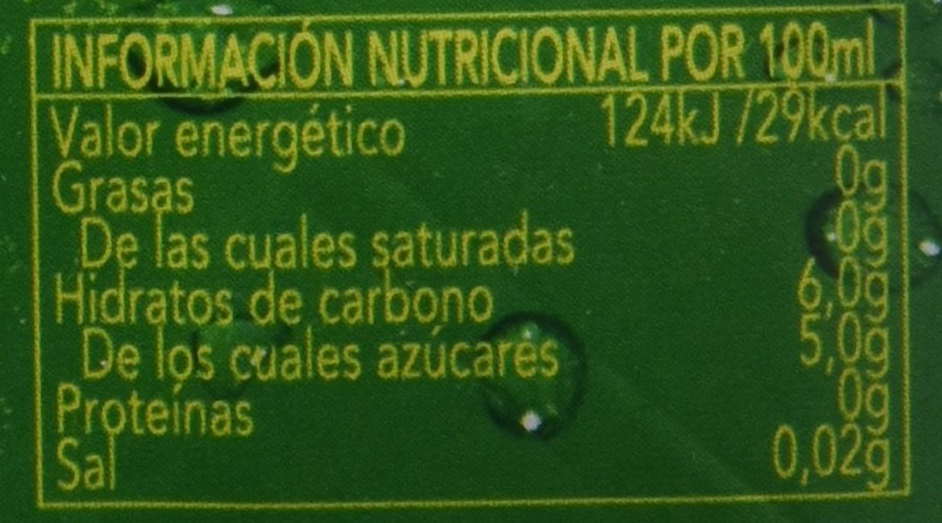 Mixta Cerveza - Paquete de 6 x 250 ml - Total: 1500 ml: Amazon.es: Amazon Pantry