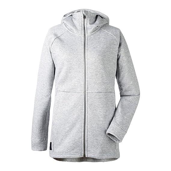 Didriksons Ingela Women s Jacket - Strickjacke  Amazon.de  Bekleidung aebed56252