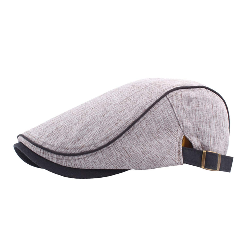 Baseball Cap Men Dad Hat Women for Sport Full Cap M Word Bend Visor Male Archaize Flexfit Fitted Cap