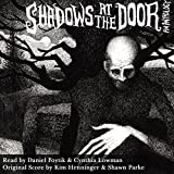 img - for Shadows at the Door: An Anthology book / textbook / text book