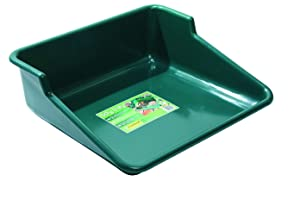 Tierra Garden GP48 Tidy Tray One Piece Potting Tray