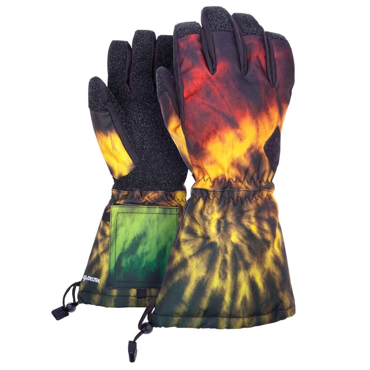 Celtek Mens Ten Year Glove