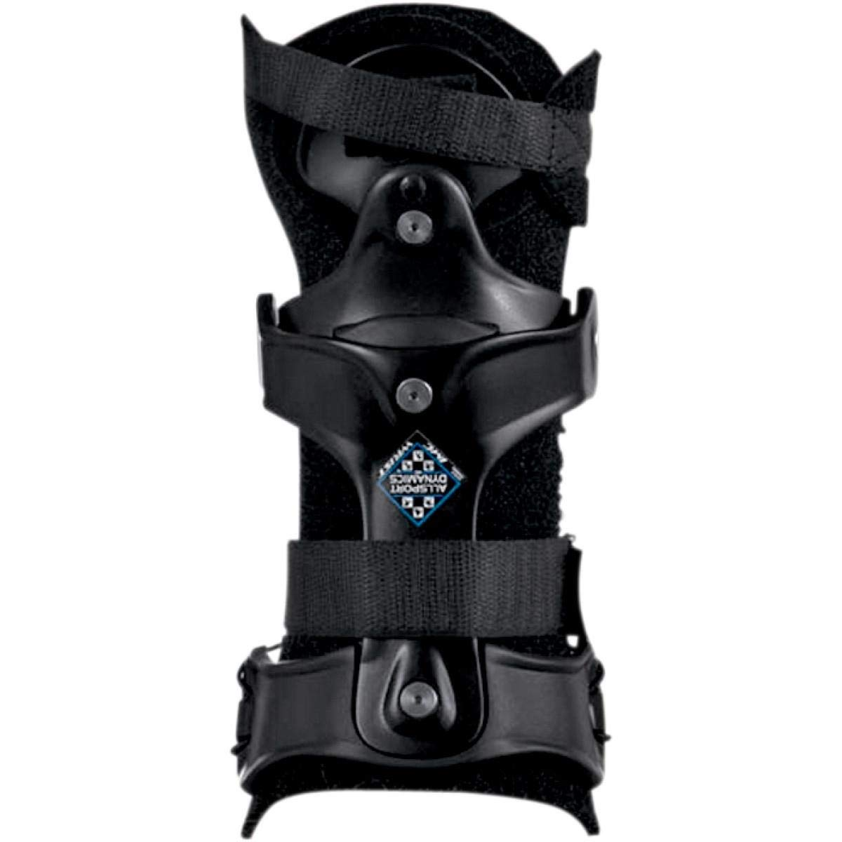Allsport Dynamics IMC Lacer Wrist Brace-S