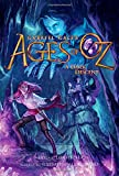 img - for A Dark Descent (Ages of Oz) book / textbook / text book