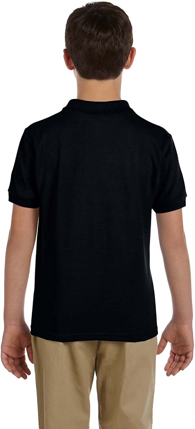 Gildan Youth DryBlendTM T-Shirt