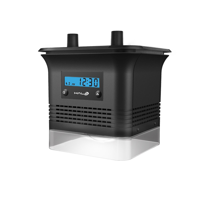 Aquatic Life FX80 Halo Deluxe LED Freshwater Fixture