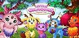 Little Cragons - Magical Cats