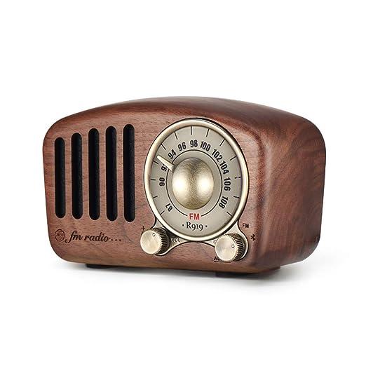 Mifine Bluetooth Speaker