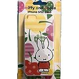ミッフィー iPhone5 5s SE iPhoneケース