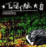 The Fall Of Math (Deluxe)