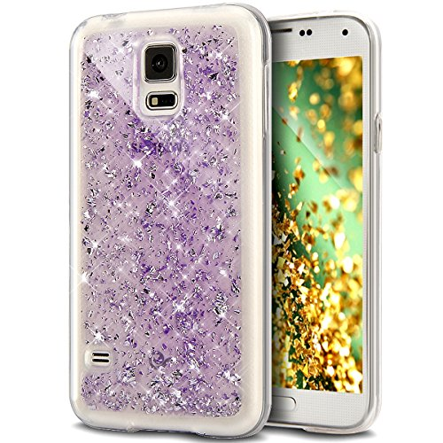 galaxy-s5-neo-casegalaxy-s5-caseikasus-ultra-thin-clear-crystal-bling-shiny-giltter-rhinestone-clear