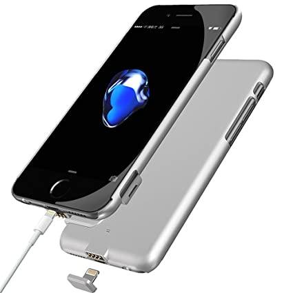 slim charger case iphone 7