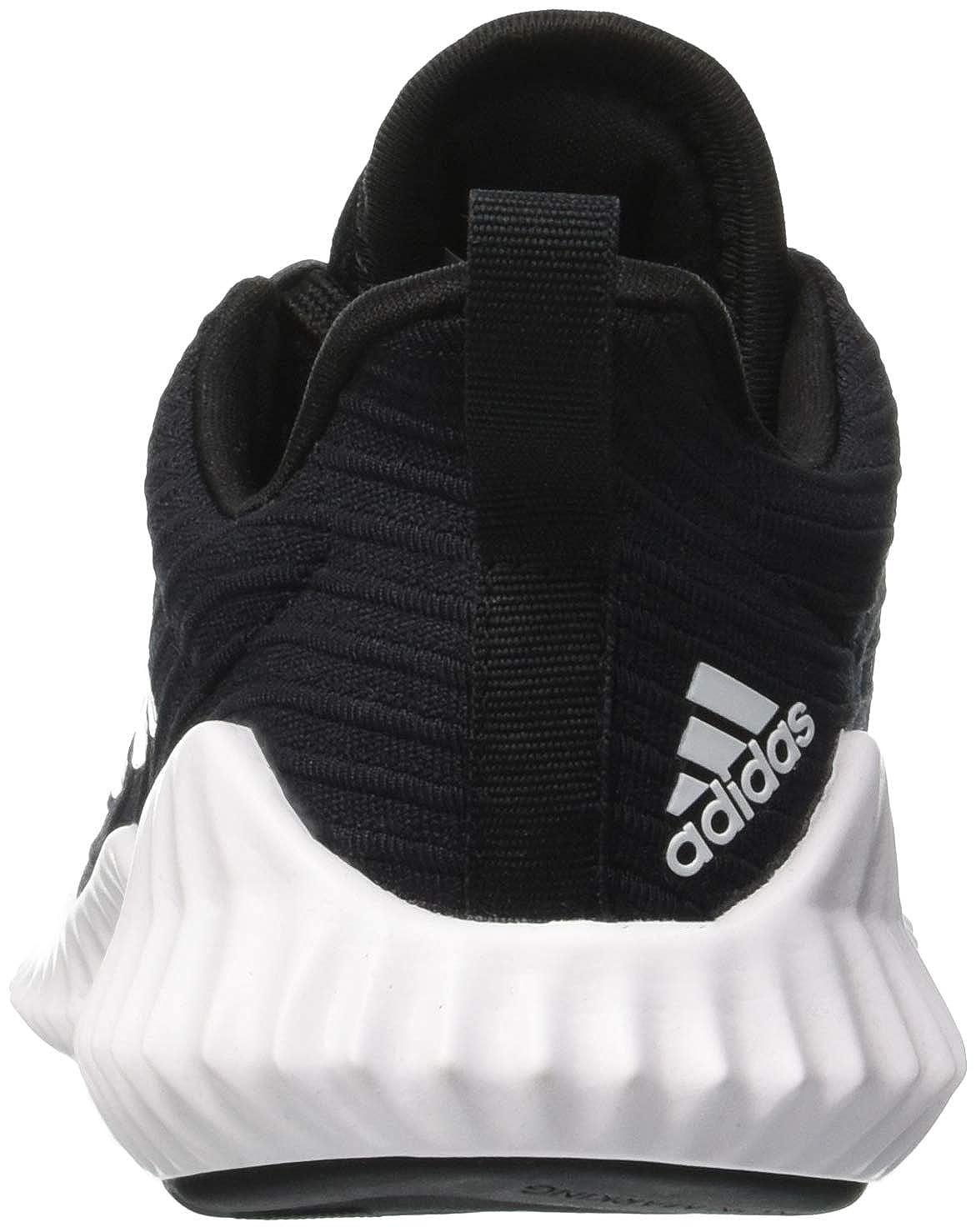 adidas Fortarun K, Zapatillas de Running Unisex Niños: Amazon.es: Zapatos y complementos