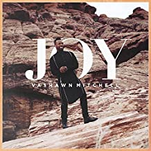 Joy (Live)