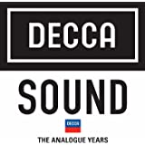 Decca Sound - the Analogue Years