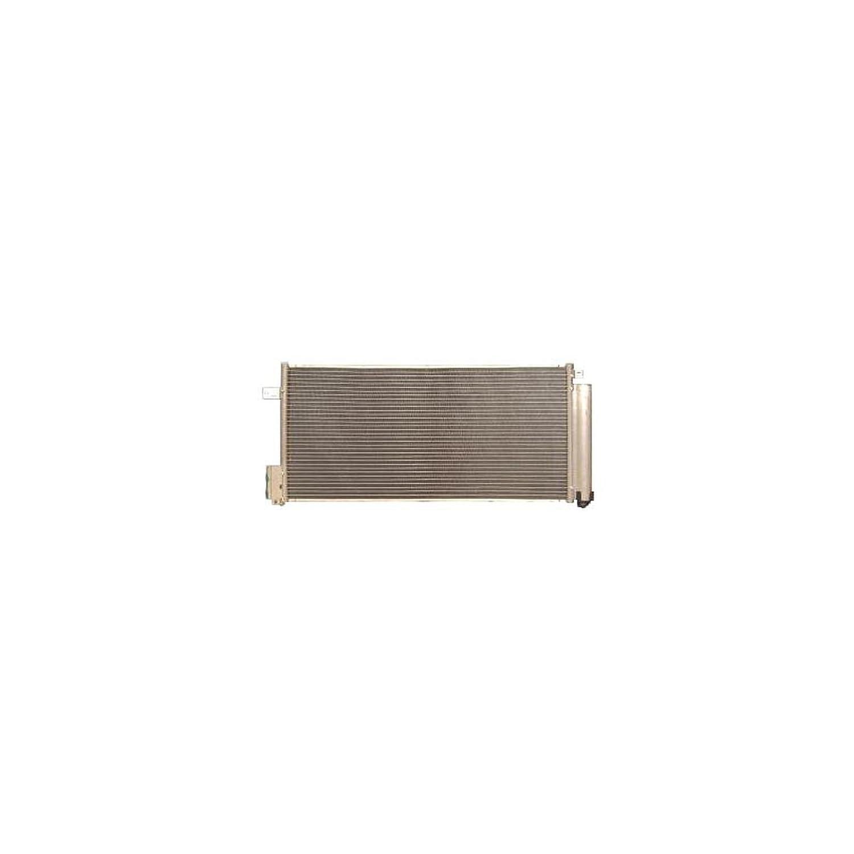 Delphi TSP0225551 Condensatore Clima Delphi lockhead