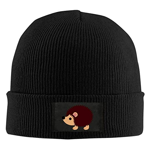 Family Outfit Winter Hat for Children Girl Boy Lovely Cartoon Skullies Beanies Warm Knitted Winter Hat Women