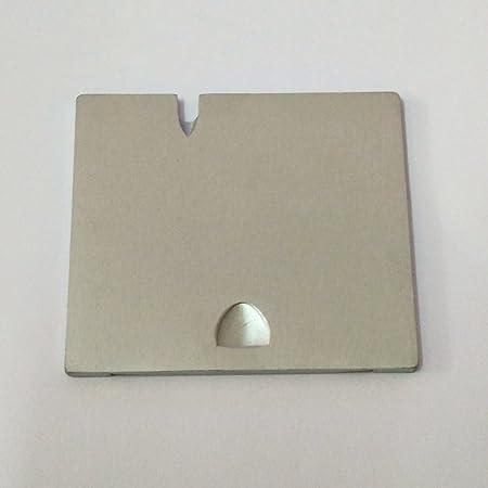 honeysew nueva cubierta de bobina para SINGER máquina de coser ...