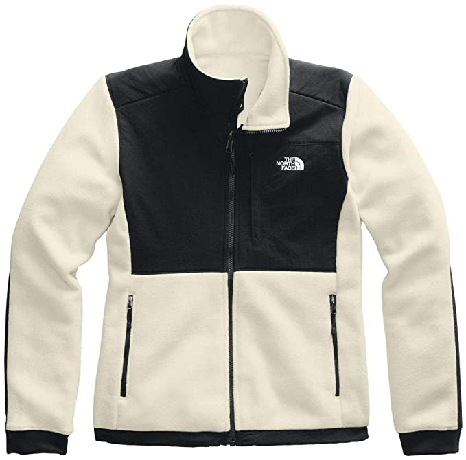 The North Face Women Denali Jacket