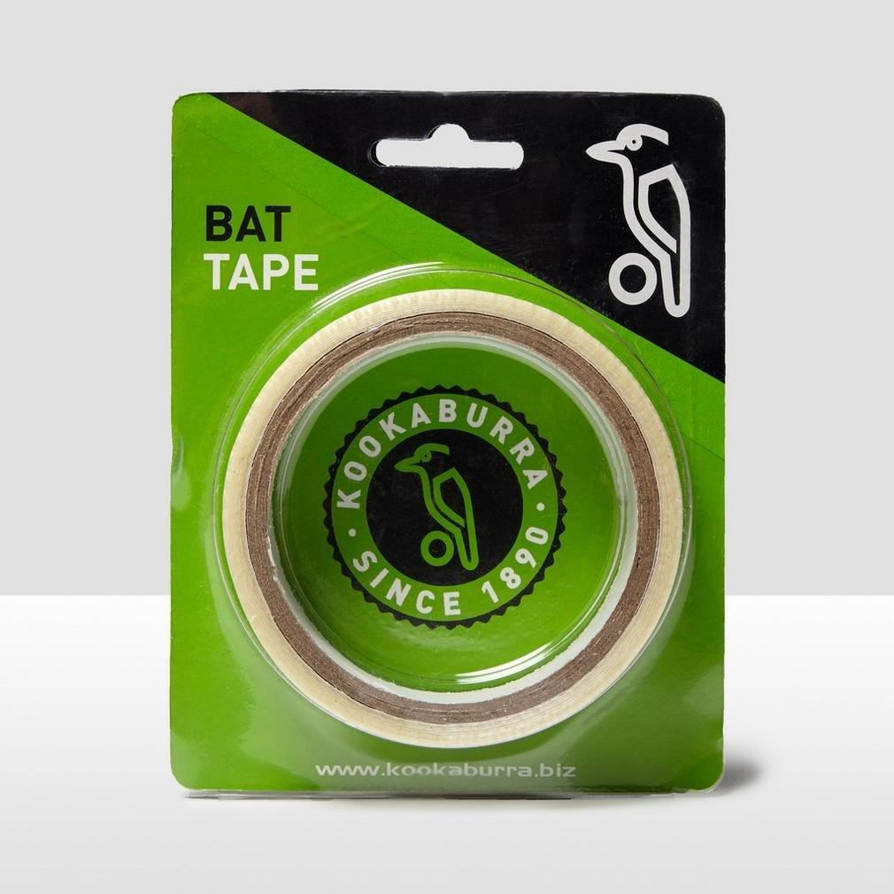 Kookaburra Cricket Fibreglass Tape Repair GK107
