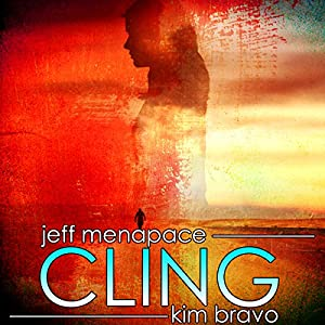 Cling Audiobook