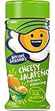 Kernel Season's, Popcorn Seasoning, Cheesy Jalapeno, 2.4 Ounce