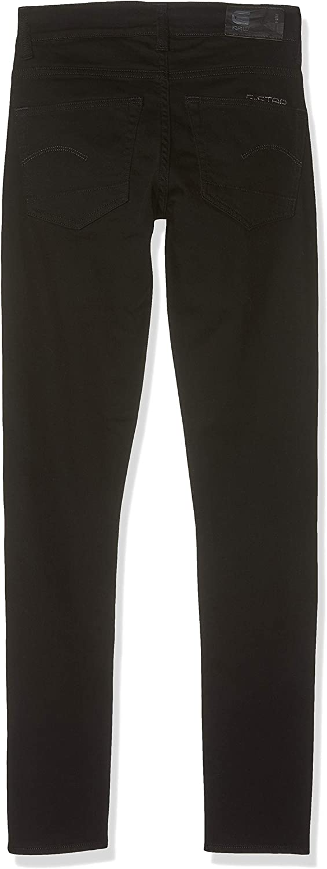 G-STAR RAW Boys Sp22237 Pant D-STAQ Jeans
