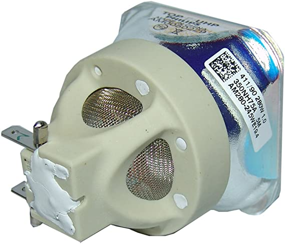 LMP-H280 Projector Lamp with OEM Philips OEM bulb inside For SONY VPL-VW675ES
