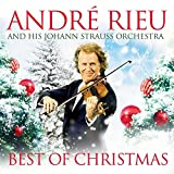Classical Music : Best of Christmas