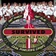 Survived / Fsu Band Greatest Hits