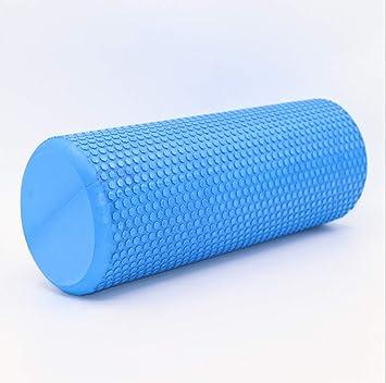 XLIGHT Masaje Eje Columna De Yoga Suave Y Moderada Sólido ...