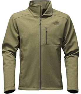 623797343a73 ... The North Face Apex Bionic Soft Shell Jacket - Mens ...