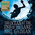 The Ocean at the End of the Lane Audiobook by Neil Gaiman Narrated by Neil Gaiman