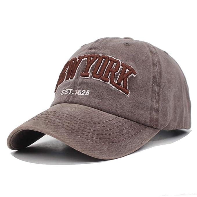 prix le plus bas b02d0 b3669 FUZE Men Snapback Baseball Caps Cotton Women Embroidery ...