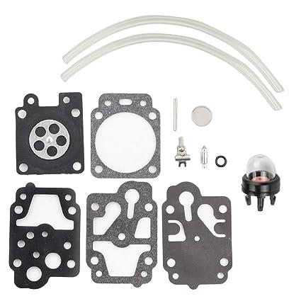 Amazon.com: K10-WYC Kit de reparación para reparación de ...