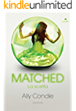 Matched (Lain)