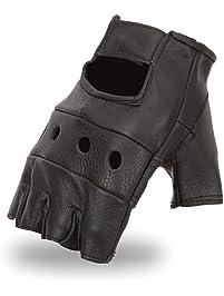 Amazon.com: Gloves - Protective Gear: Automotive