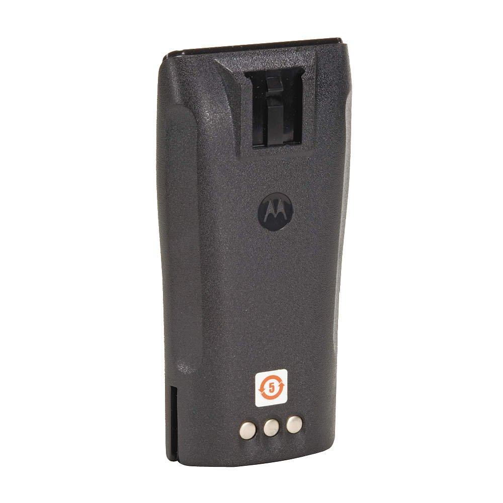 Bateria NNTN4497 NNTN4497DR NNTN4497 DR Original Motorola Li ion 7.4 2250mAh High Capacity Compatible con CP150