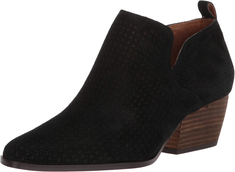 Franco Sarto Women's Dingo Ankle Boot