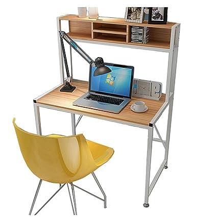 Mesas para FEI Escritorio de la computadora de Escritorio ...