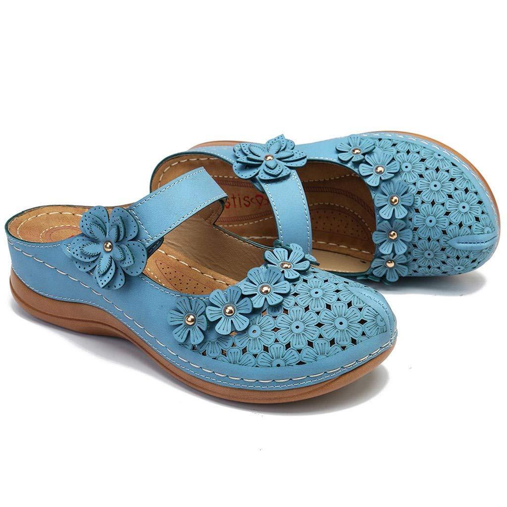 alpha-grp.co.jp Electronics Amplifiers Driuankeji Summer Shoes for ...